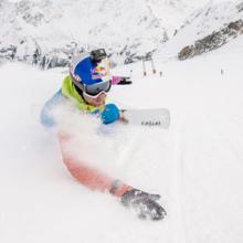 Y tú, ¿qué deporte practicarás este invierno?